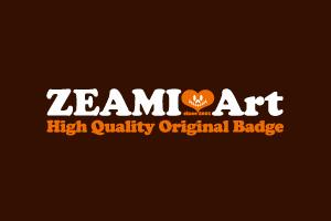 ZEAMI Art