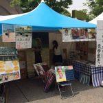 ラオスフェスティバル2015 結果報告