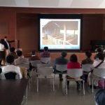 【報告】ラオス料理チャリティイベントが神戸で開催され、ラオス中学生1人分の奨学金に!
