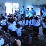【H.I.S.×民際センター】「ラオス小学校支援と交流7日間の旅」参加者募集中!