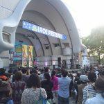 「ラオスフェスティバル2014」 大盛況でした!(ラオスフェスティバル2014の結果報告)