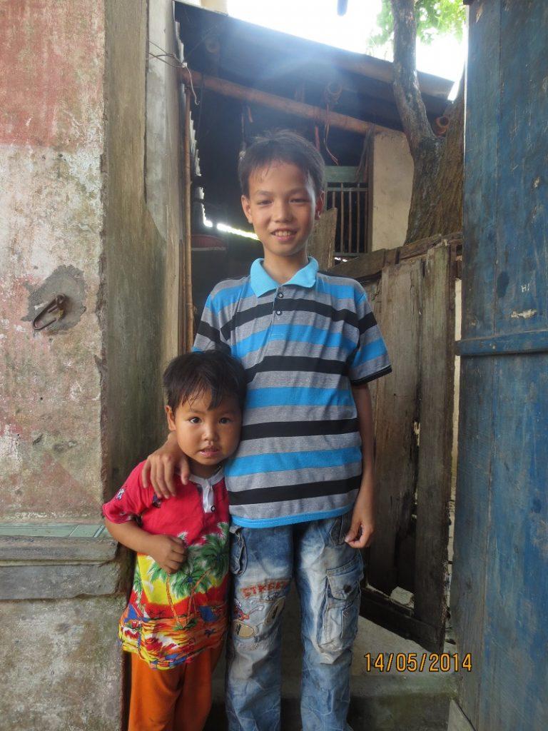 Nguyen Quang Ninh