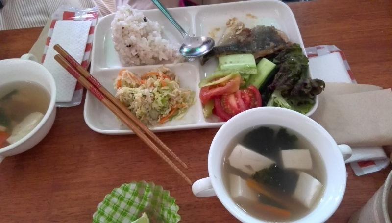 カンボジア料理&スープ