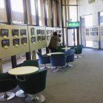 「板倉ラオスの会」が写真展を開催しました!