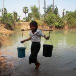 カンボジア留学生協会・関西が、母国の子どもたちの教育支援のため、6月22日チャリティイベントを実施します!