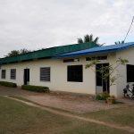 カンボジアで職業訓練のプロジェクトを計画中です!