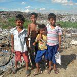 【ラオス・カンボジア奨学金支援キャンペーン】 カンボジアが抱える教育問題