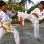 ベトナム貧困地域における教育の重要性